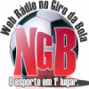 Web Rádio no Giro da Bola