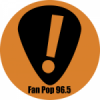 Rádio Fan 96.5 FM