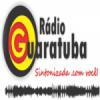 Rádio Guaratuba