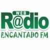 Web Rádio Encantado FM