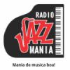 Rádio Jazz Mania