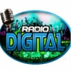 Rádio Digital Web
