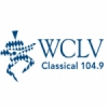 WCLV 95.5 FM