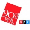 WCPN 90.3 FM