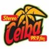 Radio Stereo Ceiba 99.9 FM