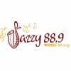WCSU 88.9 FM