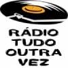 Rádio Tudo Outra Vez