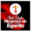 Web Rádio Na Graça do Espírito