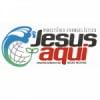 Rádio Jesus Aqui
