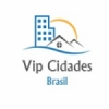 Web Rádio Vip Cidades Brasil