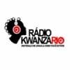 Kwanza Rio