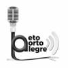 Beto Porto Alegre Web Show