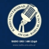 Radio Universidad 1240 AM