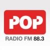 Radio Pop 88.3 FM