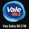Radio Vale Bahia 98.3 FM