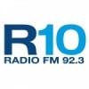 Radio 10 92.3 FM