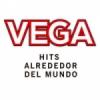 Radio Vega KPop