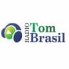 Rádio Tom Brasil