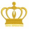 Rádio Nova Imperatriz 950 AM