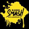 Radio Smash Hip Hop