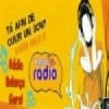 Rádio Balança Geral