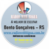 Rádio Biguá