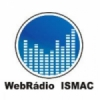 Rádio ISMAC