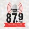 Rádio Terra 87.9 FM