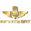 Infinity Sat