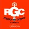 Rádio Gospel Campinas