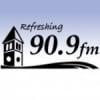WFCO 90.9 FM