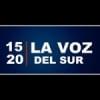Radio La Voz del Sur 1520 AM