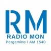 Radio Mon 1540 AM