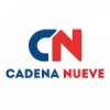 Radio Cadena Nueve 1560 AM