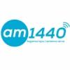 Radio AM 1440
