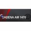 Radio Cadena 1470 AM