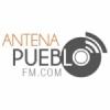 Radio Antena Pueblo FM