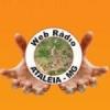 Web Rádio Ataléia