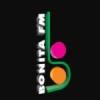 Radio Bonita 102.3 FM