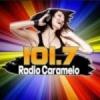 Radio Caramelo 101.7 FM