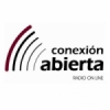 Radio Conexión Abierta