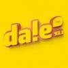 Radio Dale 93.1 FM