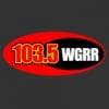WGRR 103.5 FM