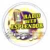 Rádio Esplendor