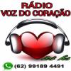 Rádio Voz do Coração