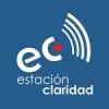 Radio Estación Claridad 97.1 FM