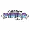 Radio Estación Vinilo 89.1 FM