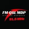 Radio QSL 91.5 FM