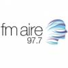 Radio Aire 97.7 FM