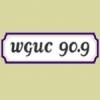 WGUC 90.9 FM